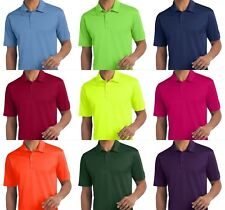 Port Authority® Silk Touch™ Performance Polo. K540. Golf Shirt XS-4XL