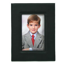 Royce Leather Royce Leather Deluxe Picture Frame