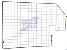 IFOR WILLIAMS HB510 Head Guard Kit | Head Partition Kit P1084
