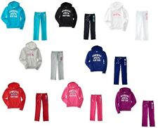 NWT AEROPOSTALE NY 87 Classic Fit Sweatpants 87 Banner Pullover Hoodie OUTFIT