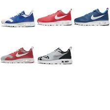 Nike Air Max Tavas GS Kids Womens Youth Running Shoes Sneakers Trainers Pick 1