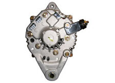 New Quality Nissan Navara D21 D22 Terrano R20 KA24  2.4L  Alternator