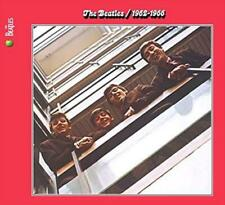 Beatles 1962-1966 - Beatles LP