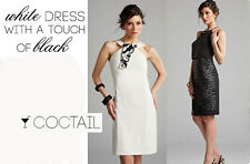 Cocktail Dress Sheath Dress Party Evening Dress Lace Mini Dress Strapless New
