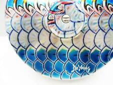 Abel DeYoung Abstract Tarpon Flank Super 11/12N Fly Reel &/or Pliers -FlyMasters