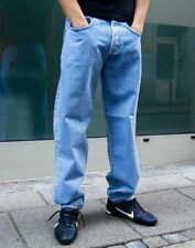 Picaldi Zicco 472 Stone Saddle carrot Fit ''BASIC JEANS'' Berlin Dresden Cologne