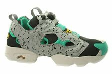 Reebok Instapump Fury SP V66115 Mens Trainers~MENS SIZES~US 7 to 12~UK SELLER