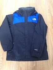 Boys The North Face Jacket North Face Coat