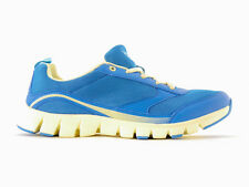 CMP Trainers Running shoes Lace-ups blau Rubber sole comfortable light Mesh