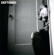 Covers - Deftones New & Sealed LP Free Shipping