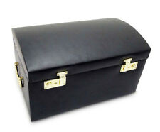 Morelle Company Large Domed Jewelry Box
