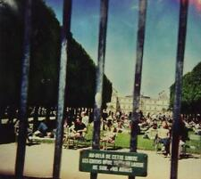 Lonerism - Impala Tame Compact Disc