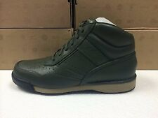 NEW MENS ROCKPORT 7100 HIGH FASHION SNEAKERS-SHOES-SIZE 8.5,10.5