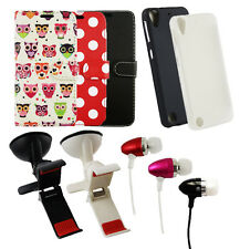 Accessory Bundle Pack for HTC Desire 530
