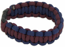 Household Division (Guards) Paracord Bracelet
