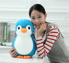 HOT CUTE PENGUIN KIDS PLUSH TOYS STUFFED ANIMAL TOY DOLL SOFT TOYS PILLOW GIFT