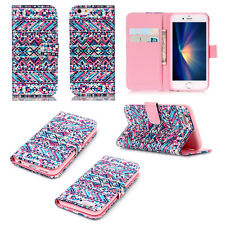 Fashion Color Box2 -LiYB Design Wallet Leather Flip Case Cover For Call Phone
