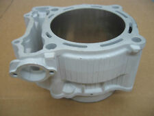 Yamaha YZ450F 2003-05 WR450F 2003-06  Std Bore 95mm Cylinder Fit 5TA-11311-12-00
