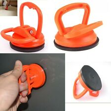 Suction Cup Dent Puller Car Truck Auto Dent Body Repair Glass Mover Tool LD New/