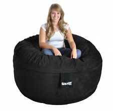 Slacker Sack Bean Bag Sofa
