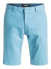 Quiksilver Mens Everyday Chino - Shorts Shorts