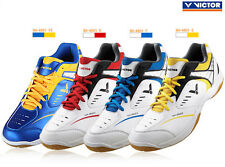 VICTOR SH-A501 Badminton Squash Volleyball indoor court shoes SH A501