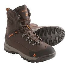 Vasque Snowburban UltraDry Insulated Snow Boots - US Size 9 - Waterproof - 7802