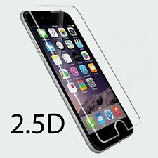 Tempered Glass Screen Protector 0.3MM 4.7 Film Guard for iPhone 6/6S/Plus 5/5S