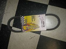 ULTIMAX PRO 138-4748U3 SNOWMOBILE SLED BELT ARCTIC CAT