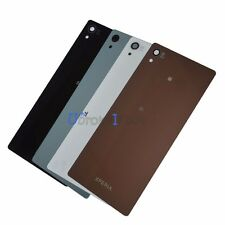 Battery Cover Back Case Rear Door Replacement For Sony Xperia Z4 Compact