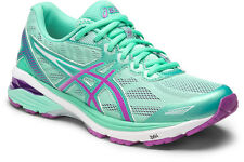 Asics GT 1000 5 Womens Runners (D) (6736) + FREE AUS DELIVERY