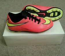 Boys Nike football boots Size 13