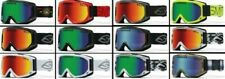 SMITH OPTICS SCOPE SKI GOGGLES - SNOWBOARD GOGGLES - GOGGLE - NEW