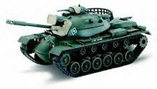 CORGI MILITARY Firebase 'Nam M48-A3 Patton Tank - US Army - US50304