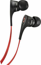 Beats by Dr. Dre Tour In-Ear Only Headphones - Black