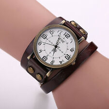 Colors Luxury Unisex Sports Army Date Analog Steel Executive Mens Quartz Watch