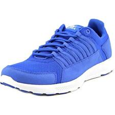 Supra Owen   Round Toe Synthetic  Running Shoe