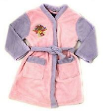 IN THE NIGHT GARDEN:UPSY DAISY PINK ROBE,3/4,4/5YR,NEW WITH TAGS