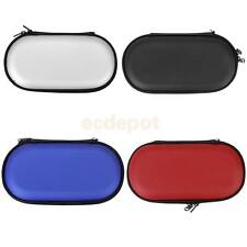 Carrying Hard Shell Case Cover Bag Pouch For Sony Playstation PS Vita PSV 2000