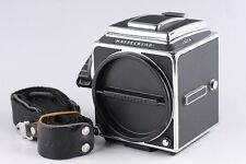 Hasselblad 501CM Medium Format SLR Film Camera Body #7323E6