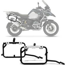 GIVI PL5108CAM PANNIER LUGGAGE RACK BMW R1200GS 13-15 AND R1200GS ADVENTURE 14