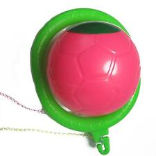 Kid Foot Fitness Ball The New Fitness Ball Bouncing Ball For Children's Toys Gif