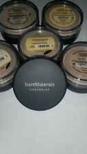 Bare Escentuals bareMinerals BISQUE Multi-Tasking CONCEALER SPF20~PICK A SHADE