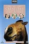 All Creatures Great and Small - The Complete Series 5 Collection DVD BRAND NEW