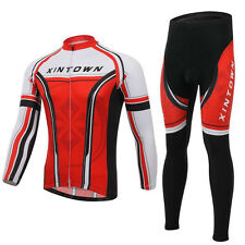 cycling Jerseys bike maillot ciclismo ride clothes quick dry men summer bicycle