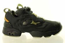 Reebok InstaPump Fury OG Syn V70706 Mens Sneakers~US 5 - 10.5 Only~UK Seller