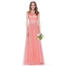 Simple Gold Bridesmaid Dress Short Sequin Prom Party Dress Formal Cocktail Gowns