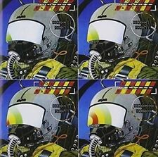 Screaming Targets: Expanded - Jo Jo Zep & The Falcons New & Sealed CD-JEWEL CASE
