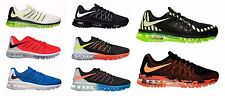 NEW Nike Air Max 2015 Men's Running Athletic Shoes, Color, Size, # 698902