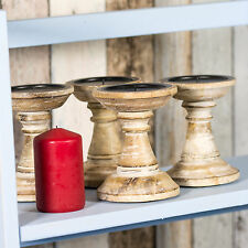 Candle Stick Holders Home Decor Ebay